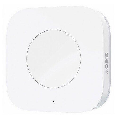 Беспроводная кнопка Xiaomi Aqara Smart Wireless Switch Key (WXKG12LM)