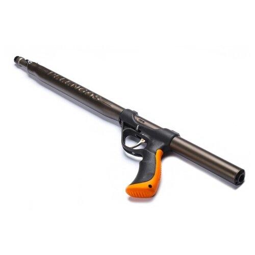Ружье Пеленас Магнум 140 2/3 Pelengas Magnum PROFI 140 2/3 с катушкой