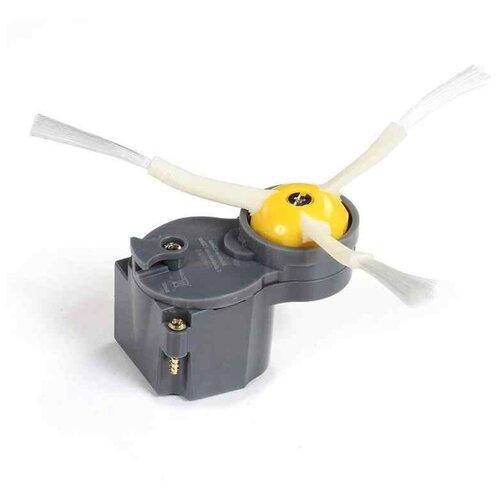 IRobot Модуль боковой щетки 4420155 белый