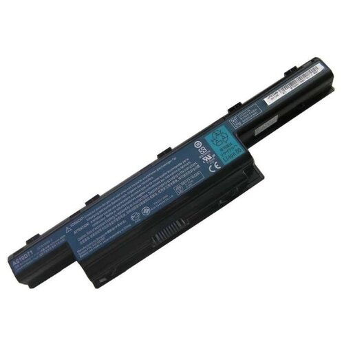 Аккумулятор Acer AS10D71 для ноутбуков Acer