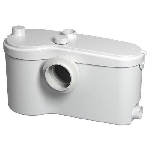 Канализационная установка SFA SANIBEST Pro (1100 Вт) канализационная установка sfa saniaccess 3 400 вт