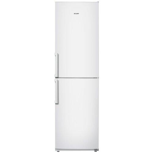 Холодильник ATLANT ХМ 4425-000 N холодильник atlant хм 4426 000 n