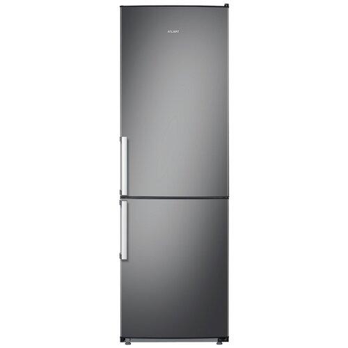 Холодильник ATLANT ХМ 4421-060 N недорого