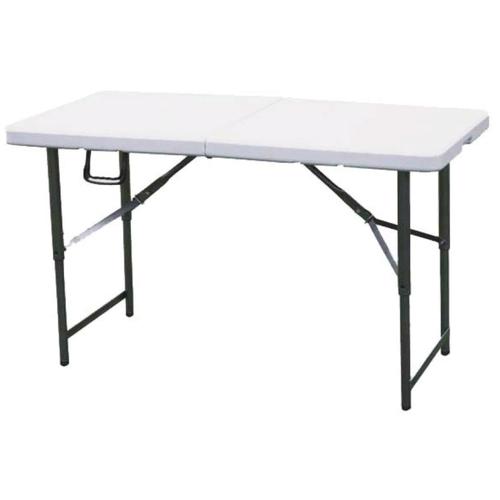 Стол Green Glade F122 белый стол green glade р205 миндальный мрамор