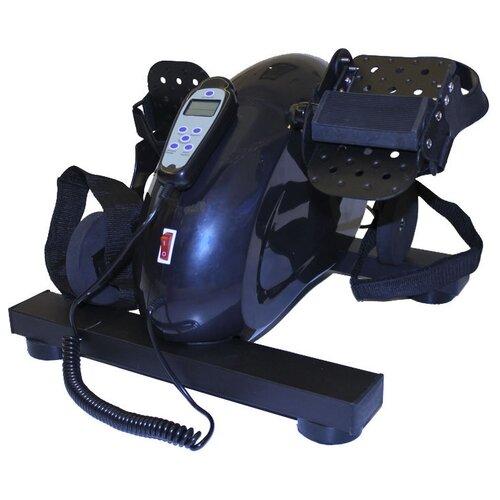 Простой педальный тренажер с электродвигателем TITAN LY-901-FM