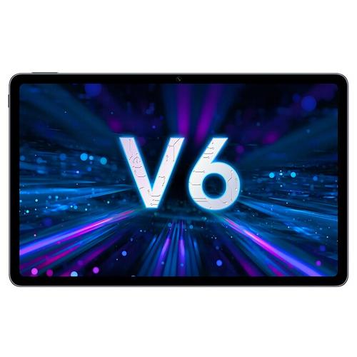 Планшет HONOR Pad V6 Wi-Fi (2020), midnight black