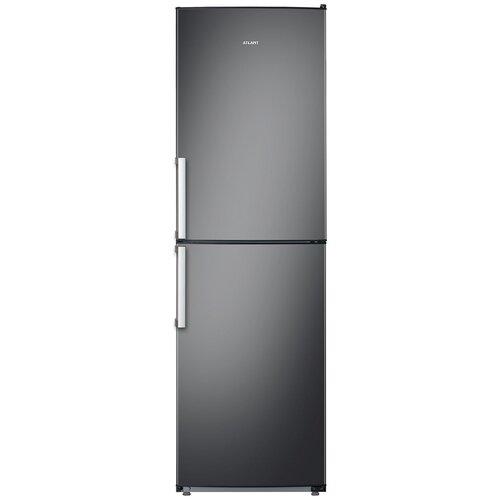 Фото - Холодильник ATLANT ХМ 4423-060 N холодильник atlant хм 4426 060 n