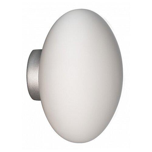 Накладной светильник Lightstar Uovo 807010