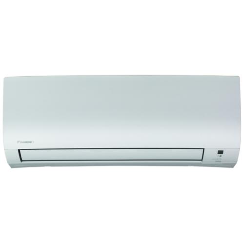 Настенная сплит-система Daikin FTXP60M / RXP60M белый