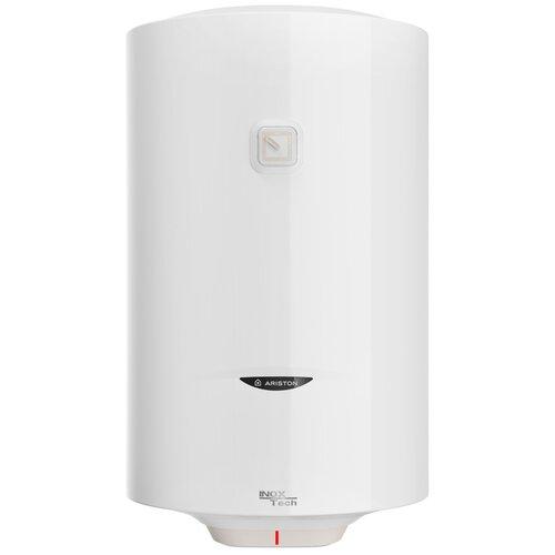 Накопительный электрический водонагреватель Ariston DUNE1 R INOX 50 V 1,5K PL