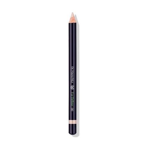 Фото - Dr. Hauschka карандаш для глаз Eye Definer, оттенок 00 nude dr hauschka карандаш для глаз eye definer оттенок 00 nude