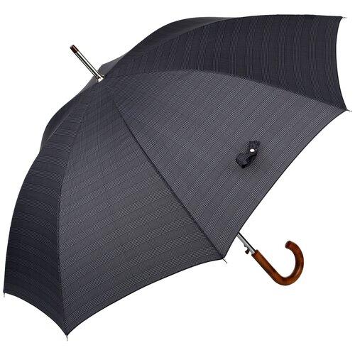 Мужской зонт-трость Doppler, автомат, артикул 749674, модель Arnold
