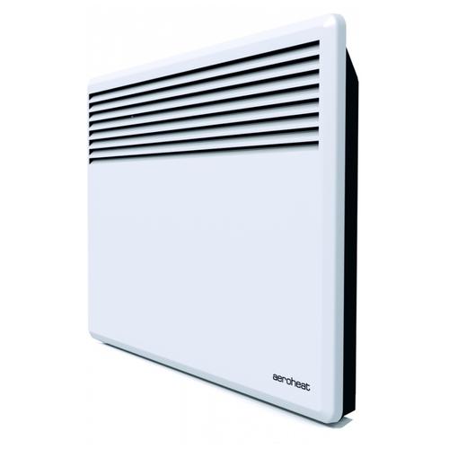 Конвектор Aeroheat EC CP1500W M 4L62 белый