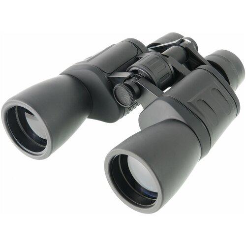 Фото - Бинокль Veber БПЦ ZOOM 8-32x50 (с85) черный бинокль veber бпц zoom 7 21x40 с85 чёрный