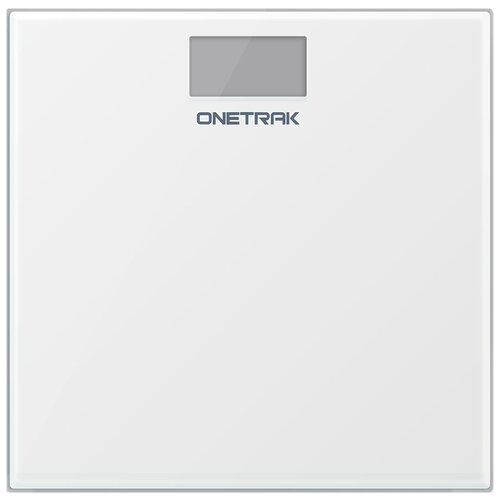 onetrak b210 Весы электронные ONETRAK CB-502BT