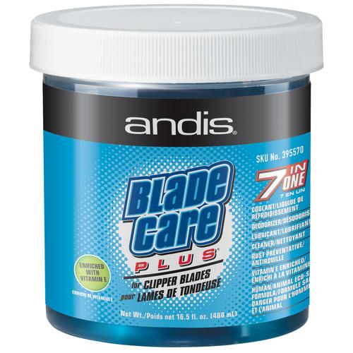 Жидкость для чистки Andis 12570