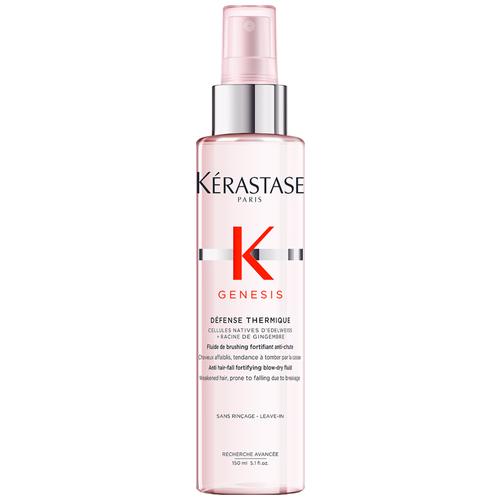 Купить Kerastase Genesis Defense Thermique Термозащитный флюид для волос, 150 мл