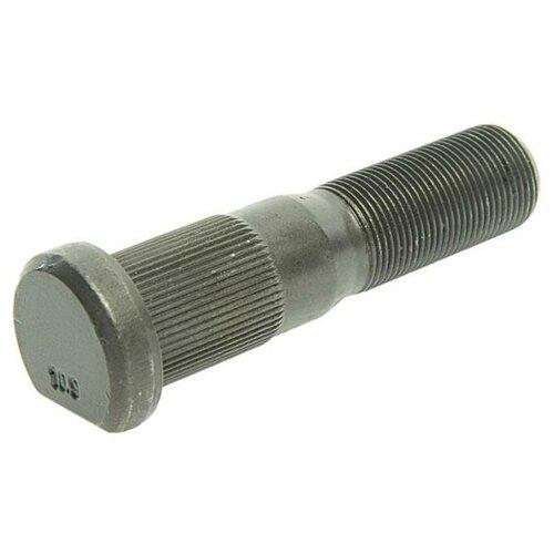 m13 x 1 25 to m22 x 1 5mm pitch tap Болт SAMPA 080.413 M22 x 1,5