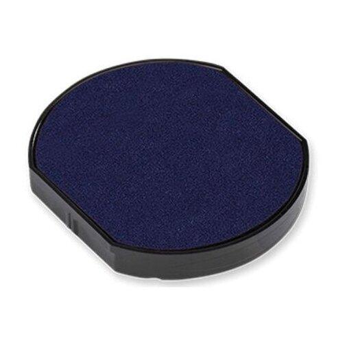 Подушка сменная для печатей ДИАМЕТРОМ 30 мм для GRM 46030 синяя GRM 46030 171000010