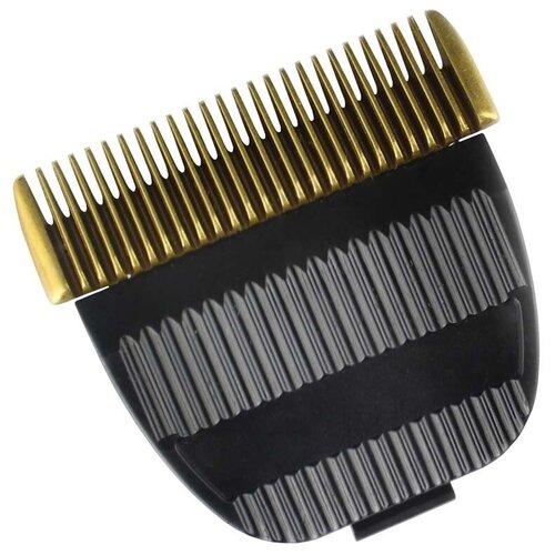 Нож DEWAL LM-03-11