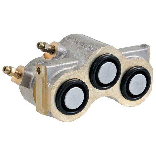 диск тормозной fenox tb217124 комплект 2 шт FENOX Тормозной цилиндр передний FENOX правый 2121 X3023C1