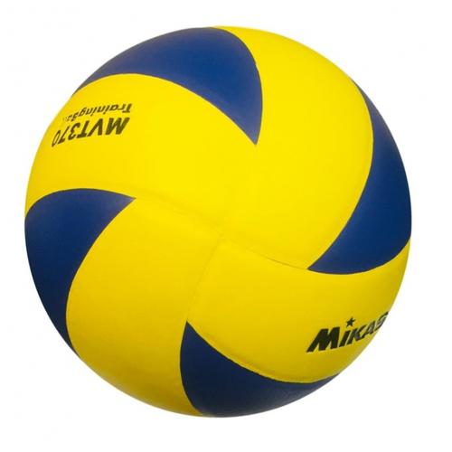 Мяч для волейбола Mikasa 370