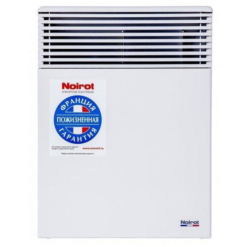 Конвектор Noirot Spot E-3 Plus 750 белый