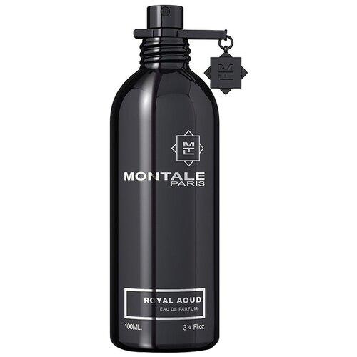Парфюмерная вода MONTALE Aoud Royale, 100 мл
