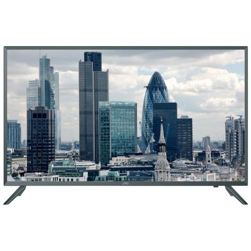 Телевизор JVC LT-40M455 39
