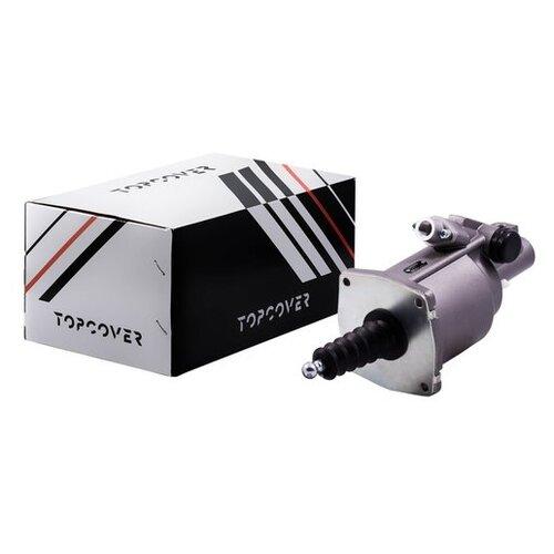 ПГУ (Производитель: TOPCOVER T06561005)