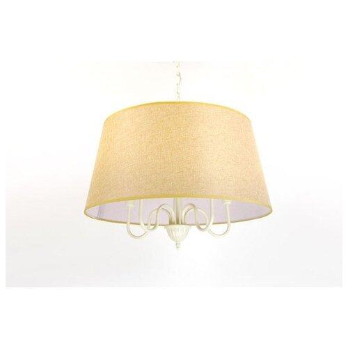 Люстра подвесная Светпромъ 12855, E14 люстра подвесная светпромъ 12554 e14
