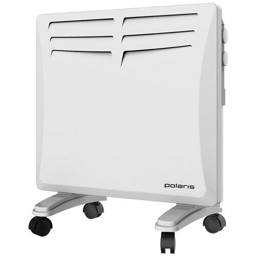 Конвектор Polaris PCH 1094 белый