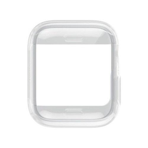 Чехол Uniq Garde Clear для Apple Watch 42/44мм