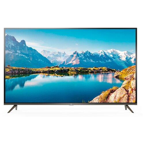 Телевизор TCL L55P8US 55