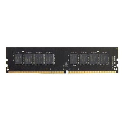 Оперативная память AMD Radeon R9 Gaming Series 16GB DDR4 3200MHz DIMM 288-pin CL16 R9416G3206U2S-UO