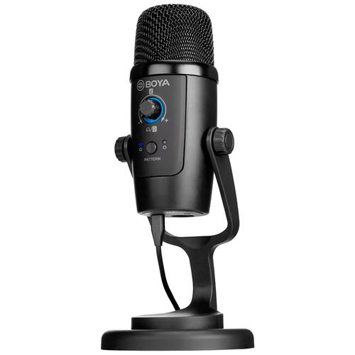 Boya BY-PM500 Конференц микрофон