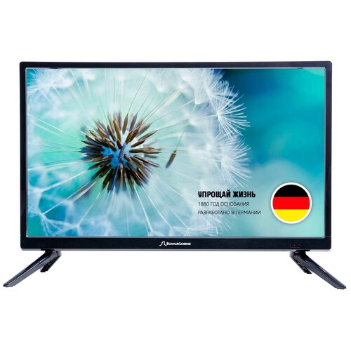 Телевизор Schaub Lorenz SLT32S5000 32