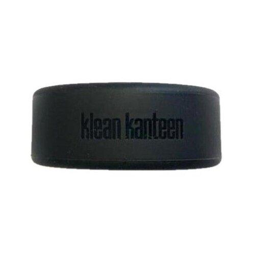 Колпачок на пробку Klean Kanteen 1006312 для TKPro черный