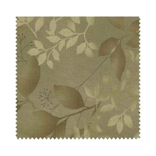 Купить Ткань для пэчворка Peppy Serenity, panel, 91*110 см, 143+/-5 г/м2 (EESSER21866-BR), Ткани