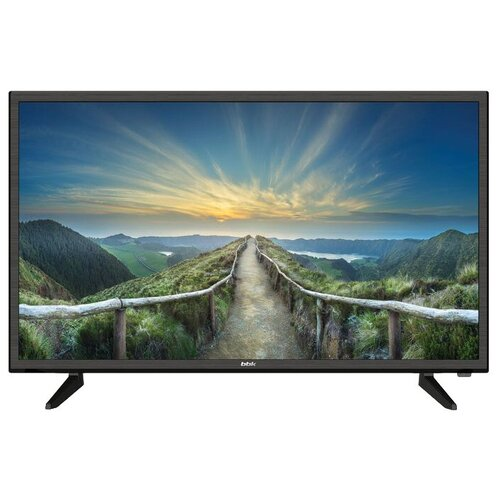 Телевизор BBK 43LEM-1089/FT2C 43