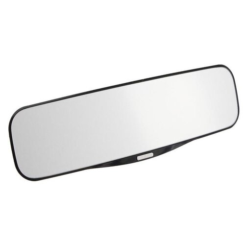 Зеркало внутрисалонное AVS PV-114, панорамное, 300х75 мм 5298364