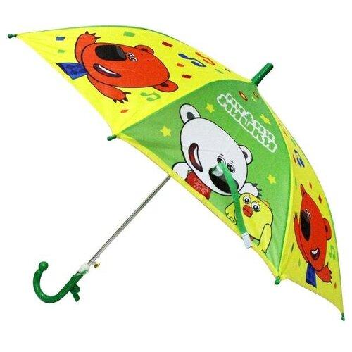 Зонт ми-ми-мишки 45 см 248084