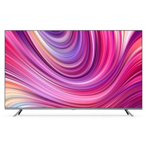 """Телевизор Xiaomi E55S Pro 55"""" (2019) серебристый"""