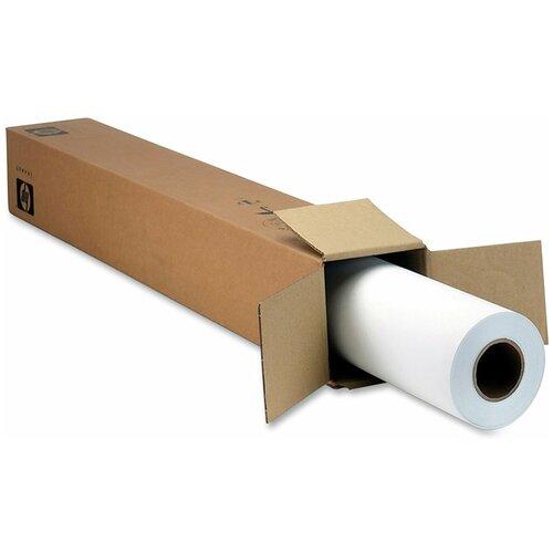 Фото - Бумага HP 1067 мм Universal Gloss Photo Paper (Q1428B) 200 г/м² 30,5 м., белый бумага hp 1067 мм universal gloss photo paper q1428b 200 г м² 30 5 м белый