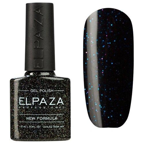 Купить Гель-лак для ногтей ELPAZA Magic, 10 мл, 42 Звездная ночь
