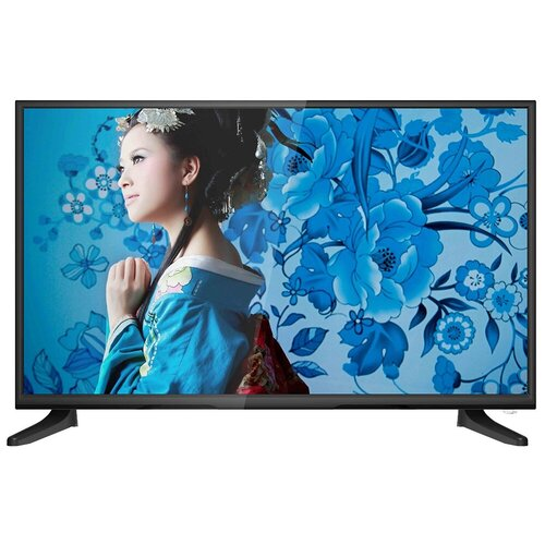 Телевизор Erisson 32LES85T2 31.5