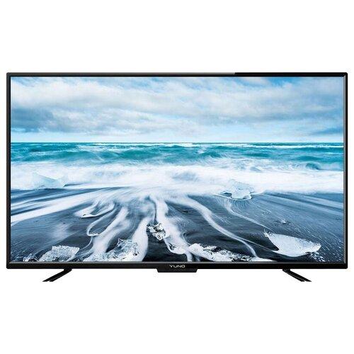 Телевизор Yuno ULX-39TCS221 39