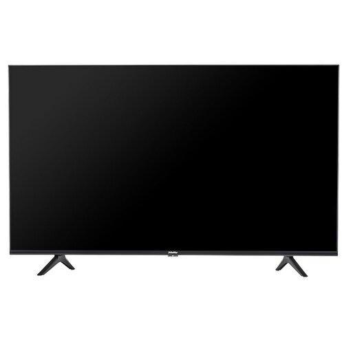 Телевизор Doffler 65GUS86 65