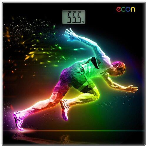 Весы электронные ECON ECO-BS008