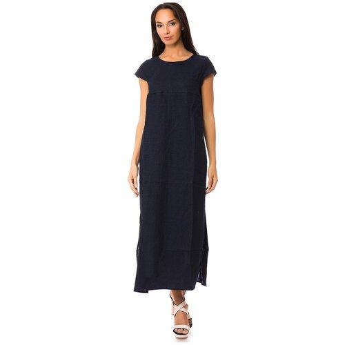 платье befree 1911097509 женское цвет зеленый 17 однотонный р р 48 l 170 Женское летнее платье из льна Россия Gabriela 5169-7 р.48